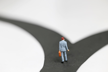転職の選択肢を間違う危険性