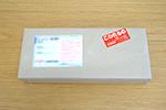 フロッシュ「キッチン洗剤ギフトセット」梱包